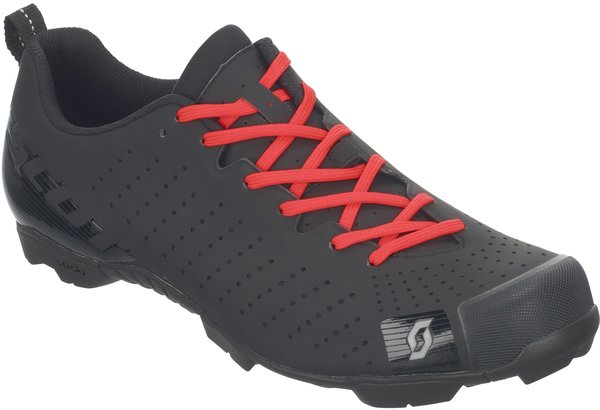 Scott MTB RC Lace Shoe