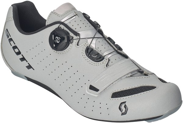 Scott Road Comp BOA Reflective Shoe