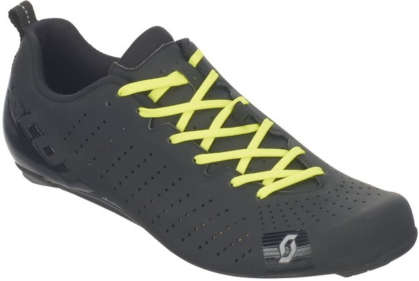 Scott Road RC Lace Shoe