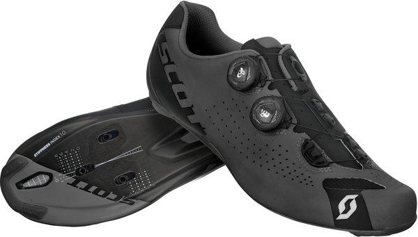 Scott Road RC Shoe - RB Cycles - Miami
