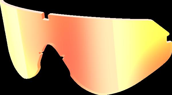 Scott Sport Shield Lens