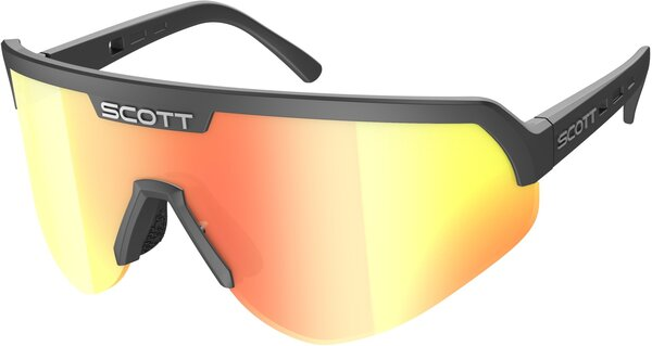 Scott Sport Shield Sunglasses
