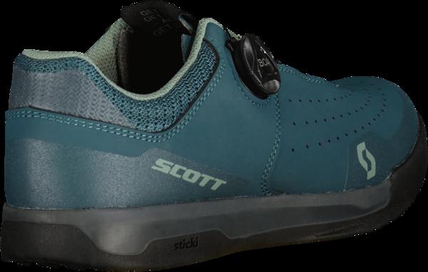 Scott Sport Volt Women's Shoe