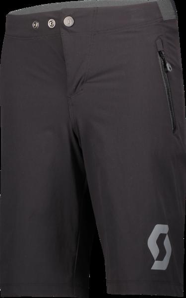 Scott Jr Trail 10 Loose Fit Shorts w/Pad