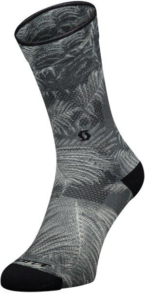 Scott Trail Fern Crew Sock