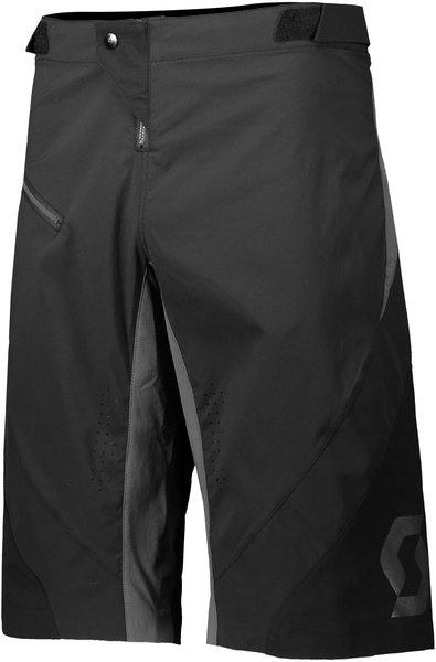 Scott Trail Progressive Men's Shorts