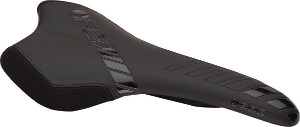 SDG I-Fly 2.0 Saddle Color: Black