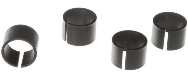 SDG Slater 22.2mm Shim Kit