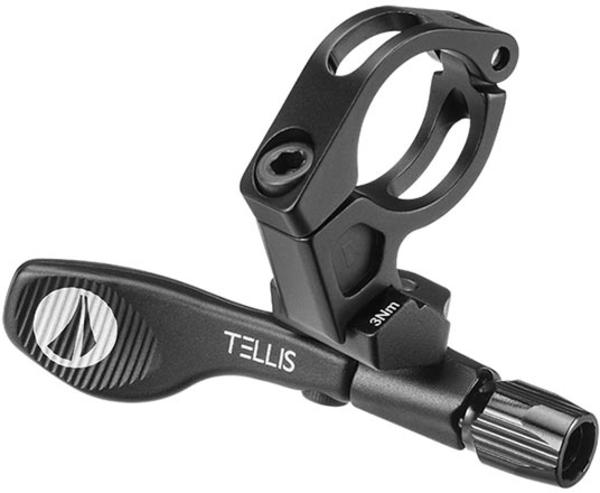 SDG Tellis Remote w/Clamp 22.2mm