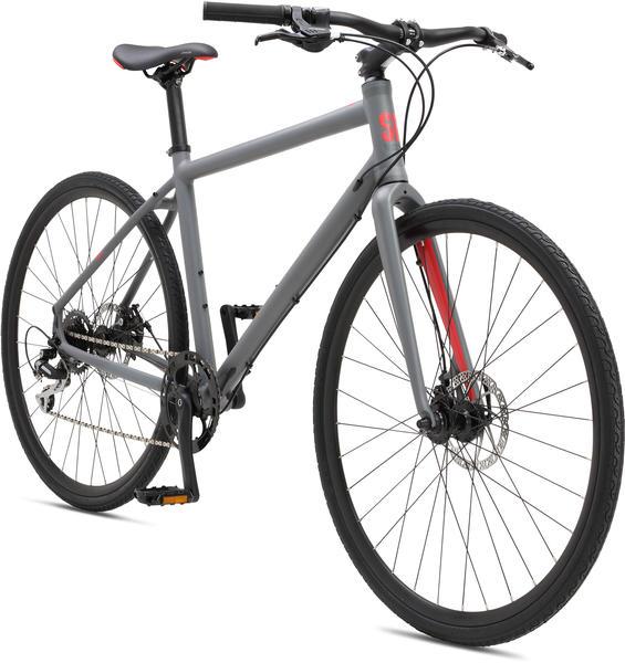 SE Bikes Boilermaker 2.0