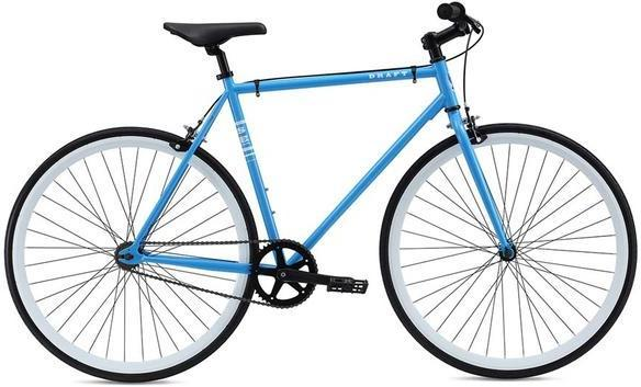 SE Bikes Draft Color: Light Blue