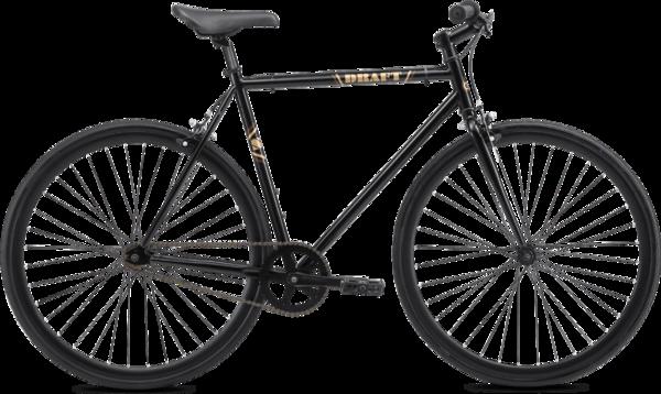 SE Bikes Draft
