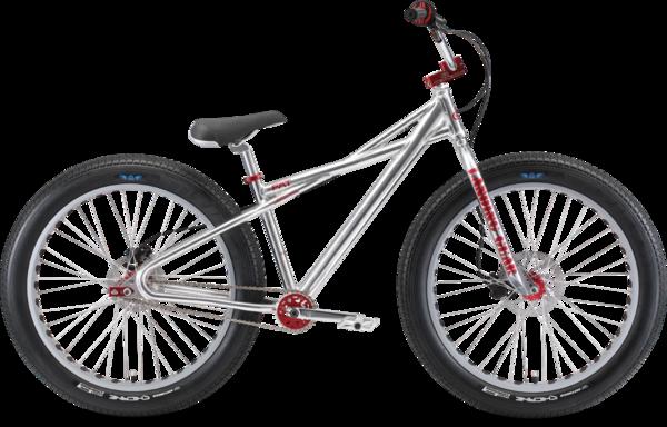 SE Bikes Fat Quad 26-inch