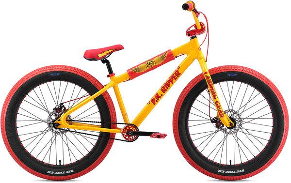 SE Bikes Fat Ripper 26
