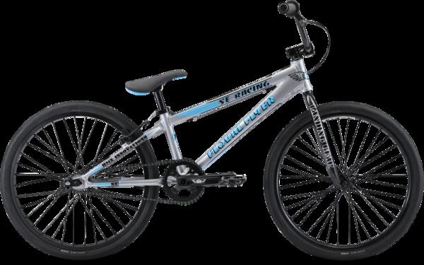 SE Bikes Floval Flyer 24-inch