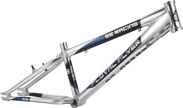 SE Bikes Floval Flyer 24 Frame