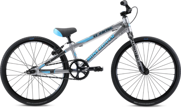 SE Bikes Mini Ripper