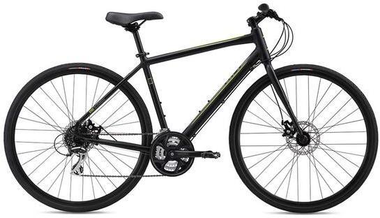 SE Bikes Monterey 1.0