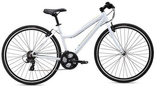 SE Bikes Monterey 2.0 ST