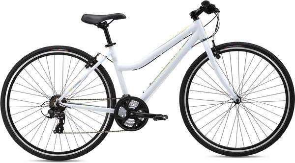 SE Bikes Monterey 2.0 Step-Through - Women's