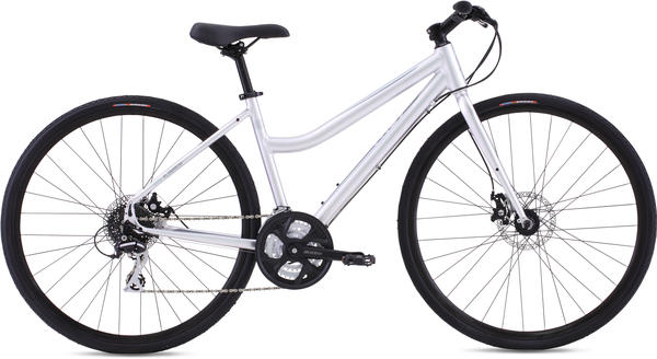 SE Bikes Monterey 1.0 Step-Through - Women's