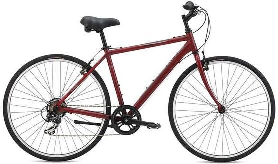 SE Bikes Monterey 3.0
