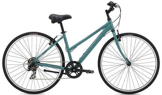 SE Bikes Monterey 3.0 ST