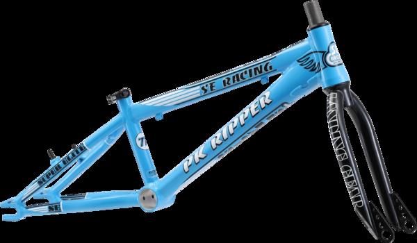 SE Bikes PK Ripper Super Elite Frame