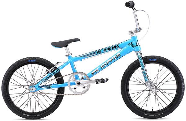 SE Bikes PK Ripper Super Elite XL