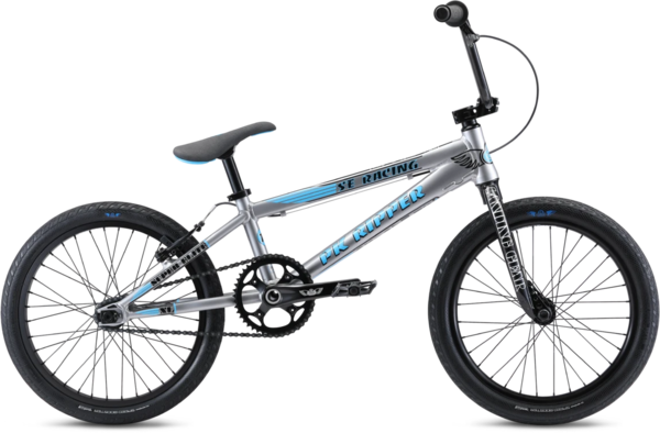 SE Bikes PK Ripper Super Elite XL