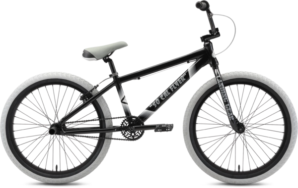 SE Bikes So Cal Flyer 24-inch