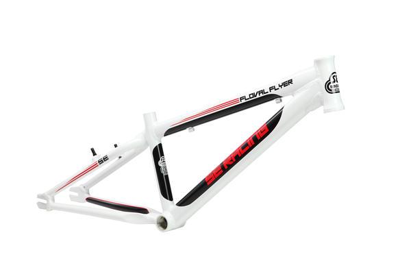 SE Bikes Floval Flyer Frame