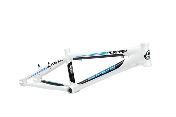 SE Bikes PK Ripper Elite XL Frame