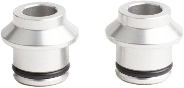 SeaSucker HUSKE Axle Plugs