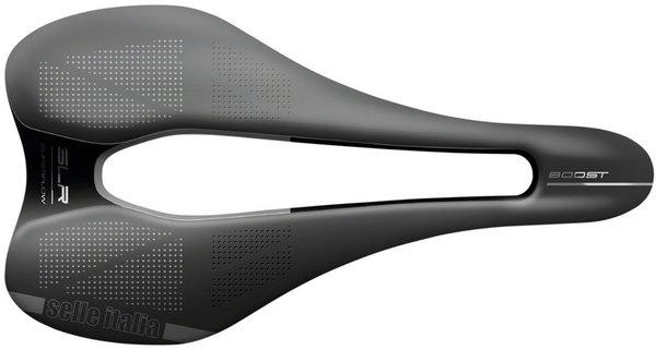 Selle Italia SLR Boost Superflow Saddle