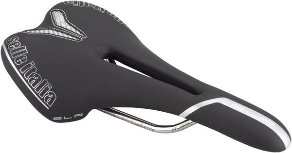 Selle Italia SLR Flow S Saddle
