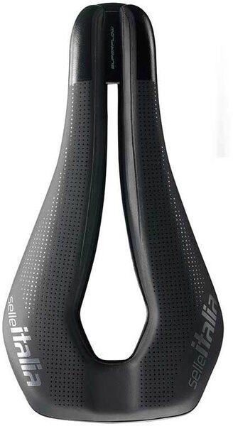 Selle Italia WATT Kit Carbonio Superflow