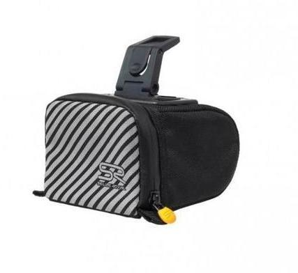 Selle Royal SR Saddle Bag
