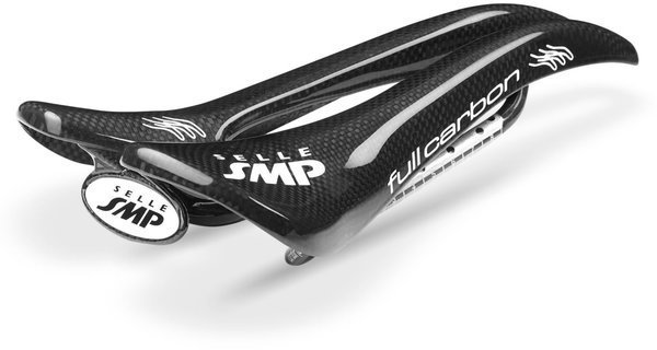 Selle SMP Full Carbon Color: Black