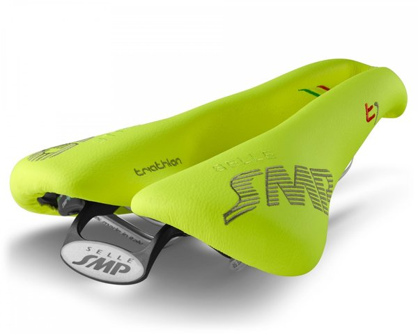 Selle SMP T1