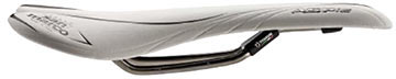 Selle San Marco Aspide Glamour - Women's