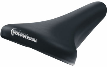 Selle Royal Contour (Microtex)