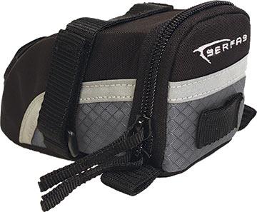 Serfas Speed Bag (Medium)
