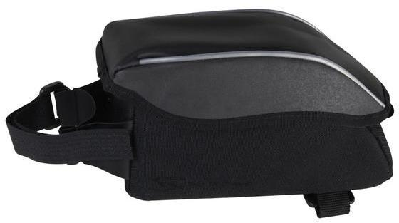 Serfas Aerodynamic Top Tube Bag