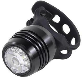 Serfas Apollo USB Headlight