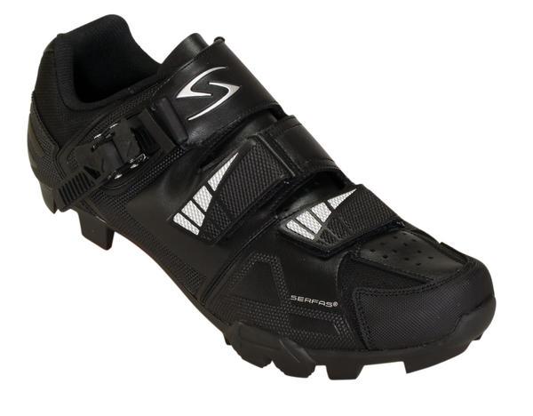 Serfas Astro MTB Shoes