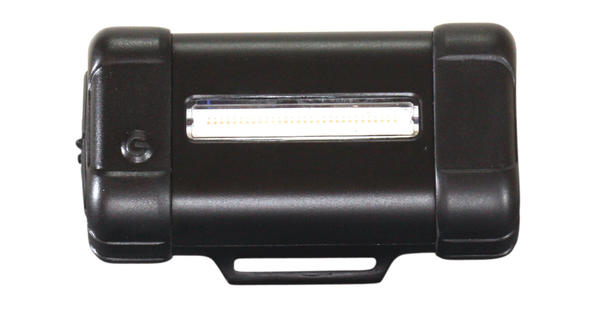 Serfas Bat-2T Replacement Battery