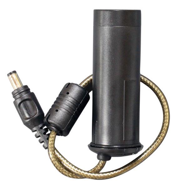 Serfas Bat-ADT Replacement Battery