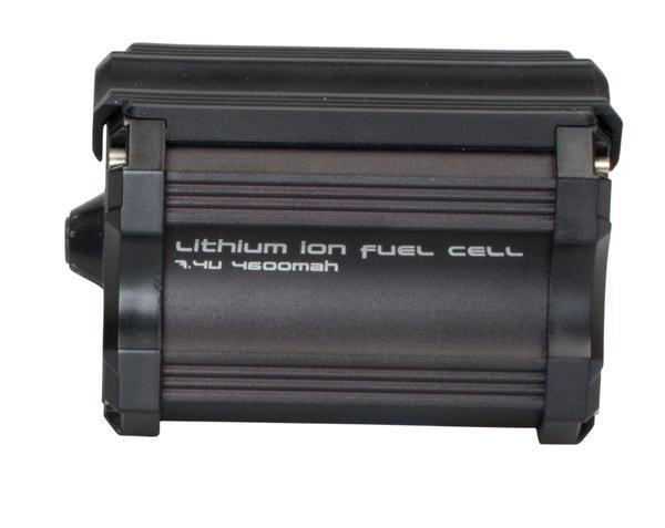 Serfas RB-LI-4+ Replacement Battery