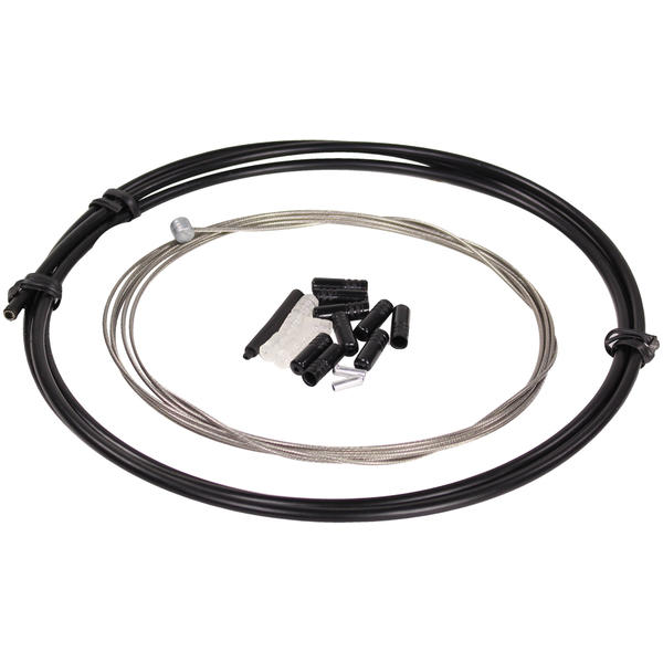 Serfas BCKIT MTB Brake Cable Kits 1350mm & 2350mm